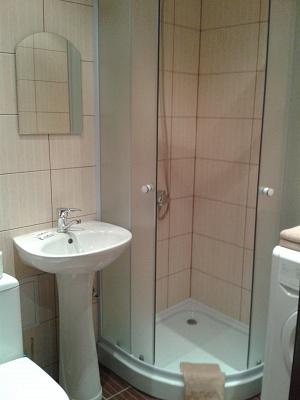 1-комнатная квартира посуточно в Виннице. Ленинский район, ул. Пирогова, 25. Фото 1
