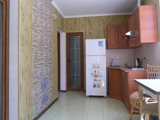 Дом  посуточно в Вилково. ул. Придунайская0. Фото 1