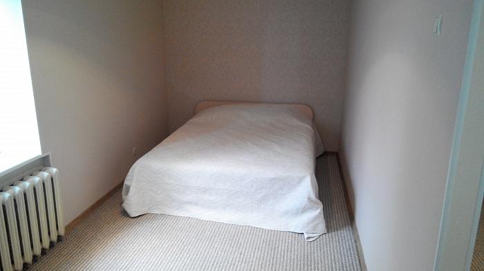 2-комнатная квартира посуточно в Полтаве. Октябрьский район, ул. Котляревского, 11. Фото 1