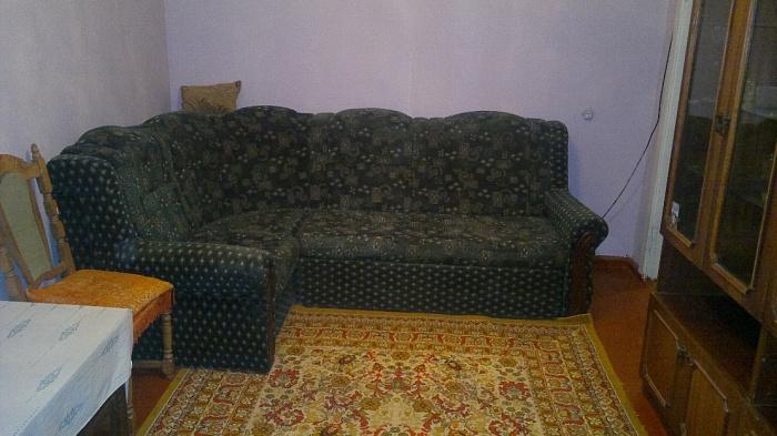 2-комнатная квартира посуточно в Трускавце. ул. Сагайдачного, 18. Фото 1
