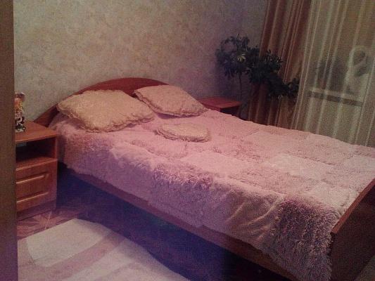 1-комнатная квартира посуточно в Измаиле. ул. Перекопской Дивизии, 9. Фото 1