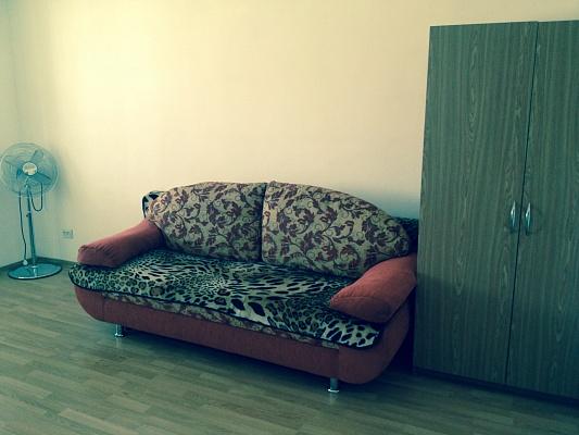 2-комнатная квартира посуточно в Моршине. ул. 50-ти летия УПА, 6. Фото 1