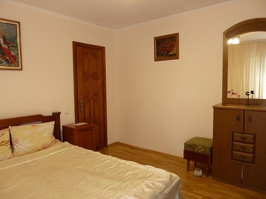 3-комнатная квартира посуточно в Тернополе. ул. Танцорова, -. Фото 1