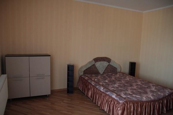 1-комнатная квартира посуточно в Виннице. Ленинский район, б-р Свободы, 2. Фото 1