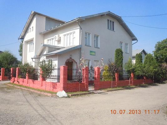 Дом  посуточно в Коломые. ул. Короткая, 2. Фото 1