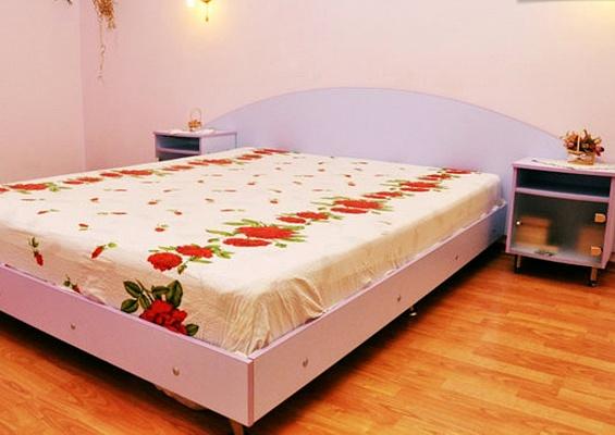 2-комнатная квартира посуточно в Одессе. Приморский район, ул. Екатерининская, 24. Фото 1