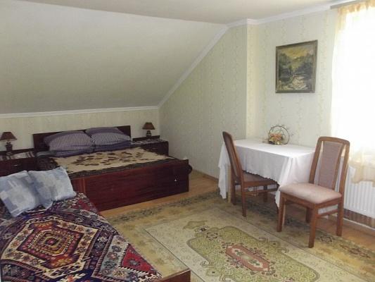 Дом  посуточно в Трускавце. ул. Лысенко, 29. Фото 1