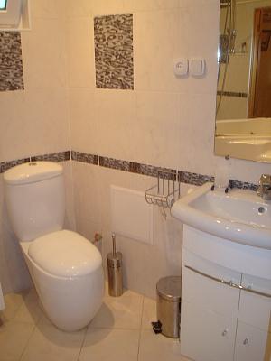 2-комнатная квартира посуточно в Алупке. ул. Красногвардейская , 36. Фото 1