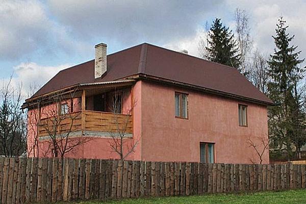 Мини-отель  посуточно в Ясине. ул. Грушевского, 7. Фото 1