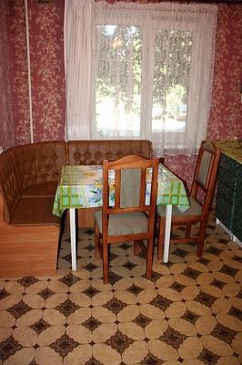 1-комнатная квартира посуточно в Кривом Роге. Октябрьский район, б-р Маршала Василевского, 28. Фото 1