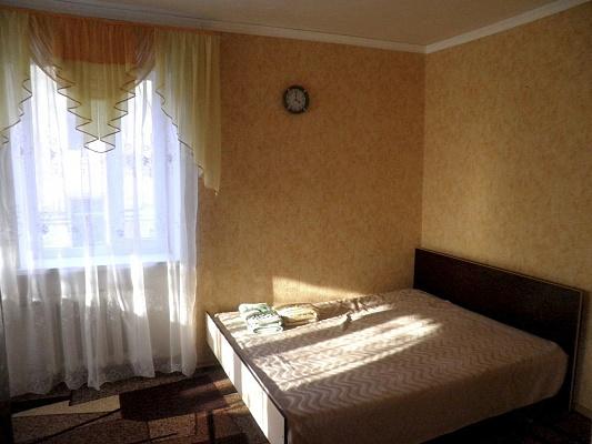 1-комнатная квартира посуточно в Макеевке. ул. Свердлова, 129. Фото 1