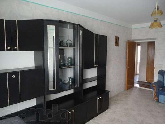 2-комнатная квартира посуточно в Каменце-Подольском. ул. Тимирязева , 109. Фото 1
