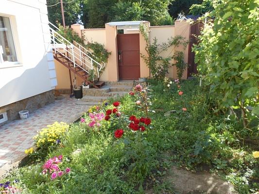 Мини-отель  посуточно в Одессе. Киевский район, ул. Бабушкина, 3а. Фото 1