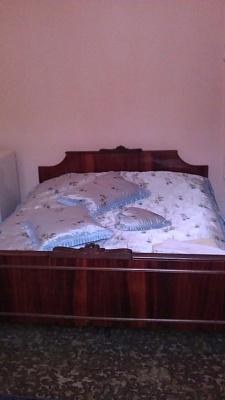 1-комнатная квартира посуточно в Стрые. ул. Успенская, 34. Фото 1