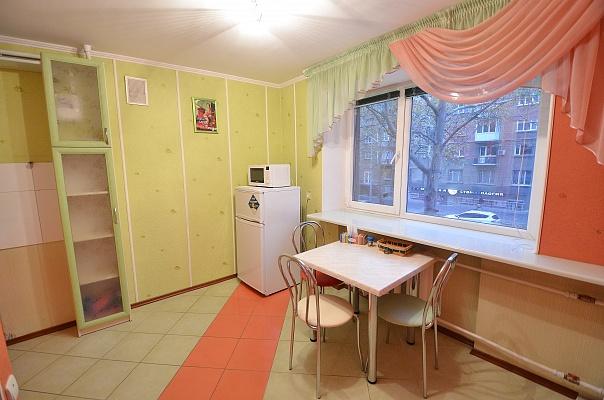 1-комнатная квартира посуточно в Николаеве. Центральный район, ул. Соборная (Советская), 13. Фото 1