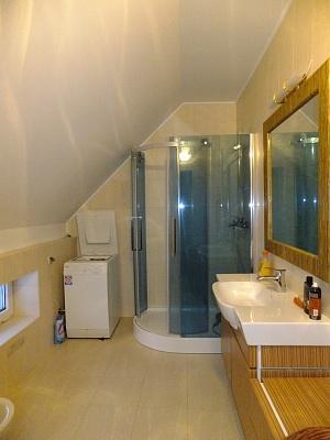2-комнатная квартира посуточно в Львове. Лычаковский район, Вул. Цетнерівка , 16. Фото 1