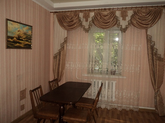 Дом  посуточно в Одессе. Пригород район, с. Фонтанка, ул.Шевченко, 12. Фото 1