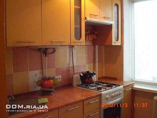 1-комнатная квартира посуточно в Виннице. Ленинский район, юности, 34. Фото 1