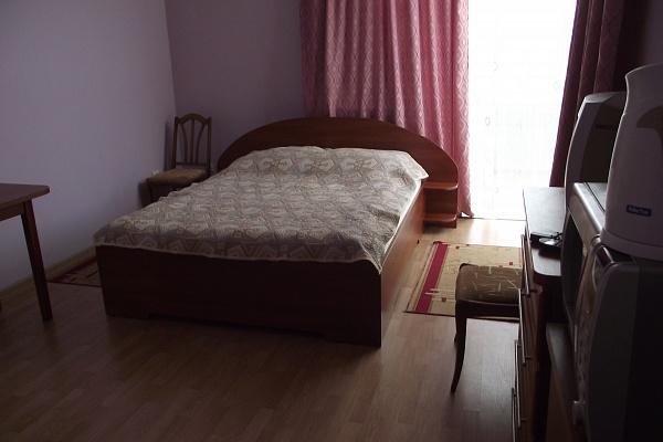 Мини-отель  посуточно в Трускавце. ул. Шевченко, 36а. Фото 1