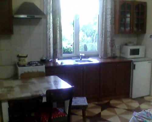 Дом  посуточно в Берегово. ул. Баттяни, 21. Фото 1