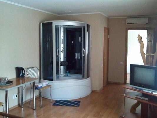 1-комнатная квартира посуточно в Борисполе. ул. Тельмана, 27. Фото 1