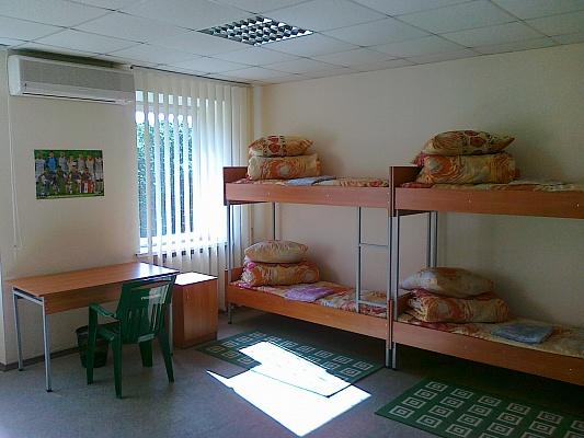 Дом  посуточно в Киеве. Печерский район, Ивана Кудри, 3. Фото 1