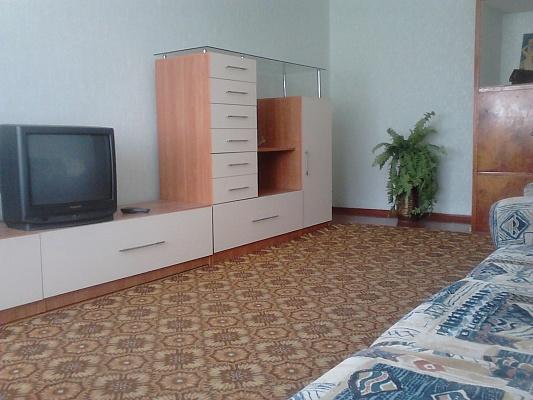 3-комнатная квартира посуточно в Житомире. Хлебная, 26. Фото 1