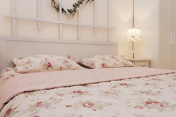 1-комнатная квартира посуточно в Львове. пл.свободы, 41. Фото 1