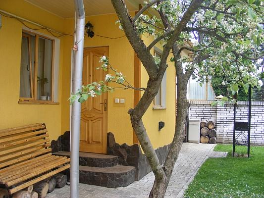 Дом  посуточно в Моршине. ул. Б. Хмельницкого, 82. Фото 1