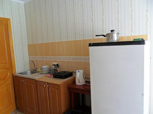 2-комнатная квартира посуточно в Умани. пушкина 0. Фото 1