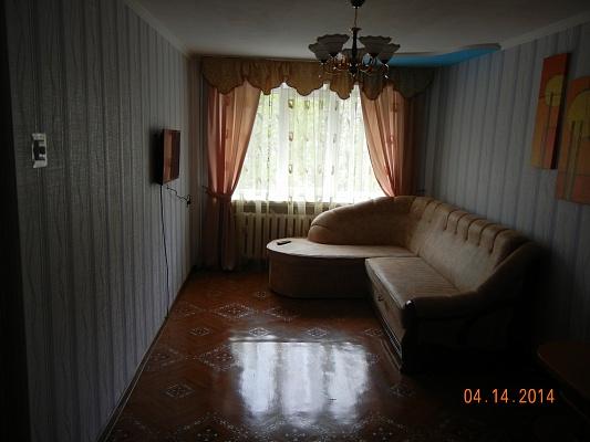 3-комнатная квартира посуточно в Моршине. 50 р упа , 4. Фото 1
