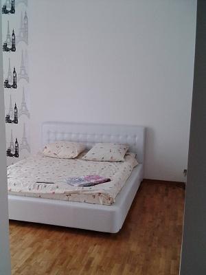 1-комнатная квартира посуточно в Тернополе. б-р Шевченко, 33. Фото 1