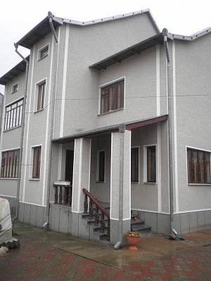 Дом  посуточно в Каменце-Подольском. пер. Днистровский, 7. Фото 1