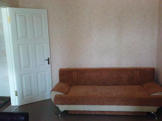 1-комнатная квартира посуточно в Харькове. Фрунзенский район, ул. Олимпийская, 35. Фото 1