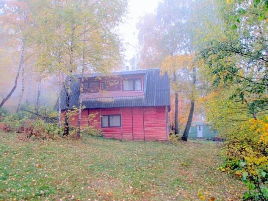 Дом  посуточно в Красии. с. Вышка. Фото 1