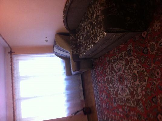 1-комнатная квартира посуточно в Берегово. МУЖАЙСКАЯ, 4. Фото 1