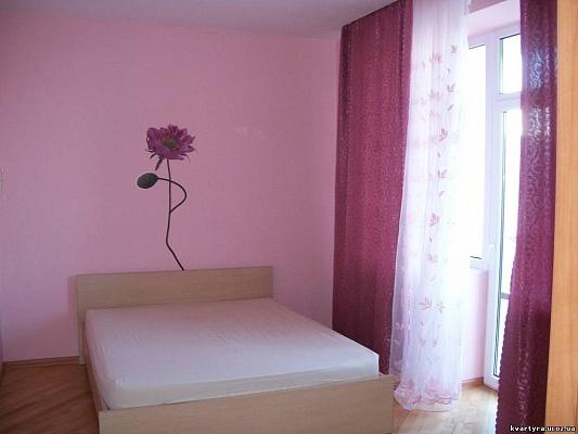 1-комнатная квартира посуточно в Каменце-Подольском. Соборная, 25. Фото 1