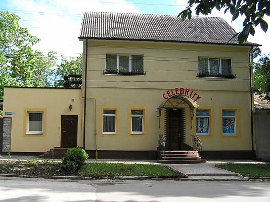 Комната  посуточно в Каменце-Подольском. ул. Гунская, 32. Фото 1