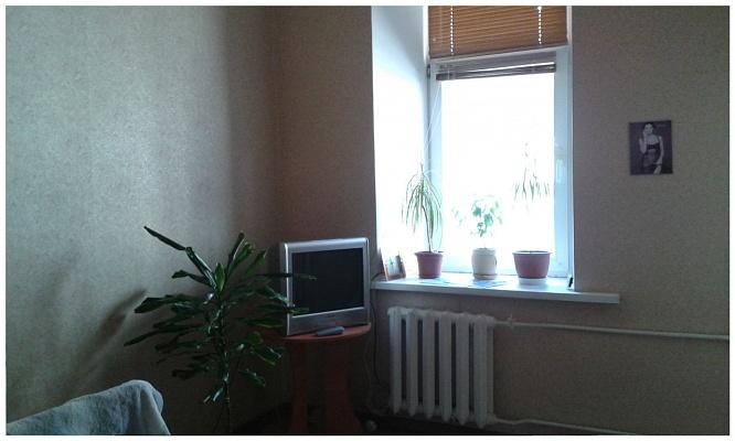 1-комнатная квартира посуточно в Одессе. Приморский район, ул. Большая Арнаутская, 93. Фото 1
