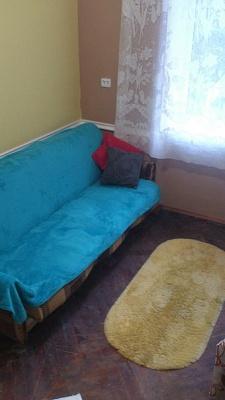 2-комнатная квартира посуточно в Львове. Лычаковский район, ул. Лычаковская, 8. Фото 1