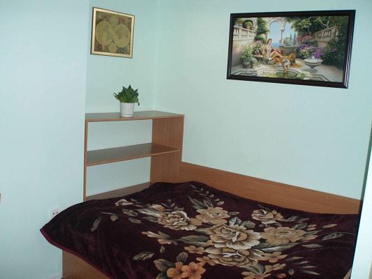 1-комнатная квартира посуточно в Тернополе. ул. Князя Острожского, 21. Фото 1