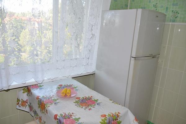 2-комнатная квартира посуточно в Скадовске. ул Гагарина, 86. Фото 1