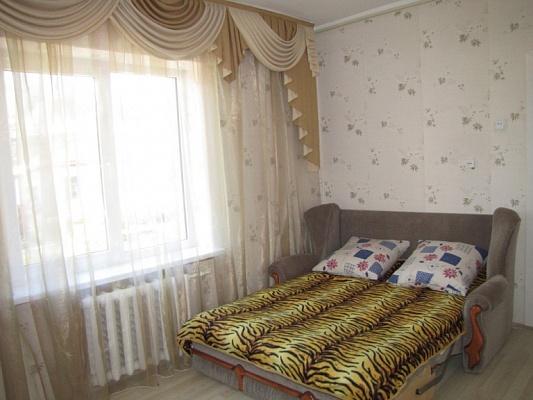 Комната  посуточно в Севастополе. Нахимовский район, ул.Охотская, 20. Фото 1