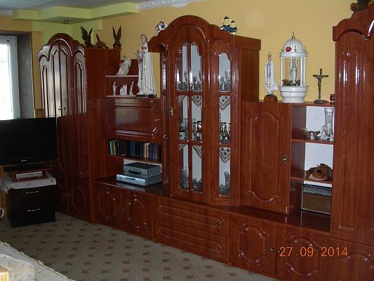 2-комнатная квартира посуточно в Моршине. ул. 50-летия УПА, 4. Фото 1