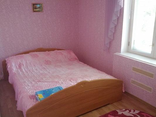 2-комнатная квартира посуточно в Виннице. Ленинский район, ул. Соборная-Пушкина, 2. Фото 1