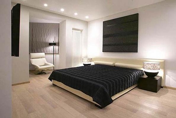 1-комнатная квартира посуточно в Никополе. Трубников, 17. Фото 1