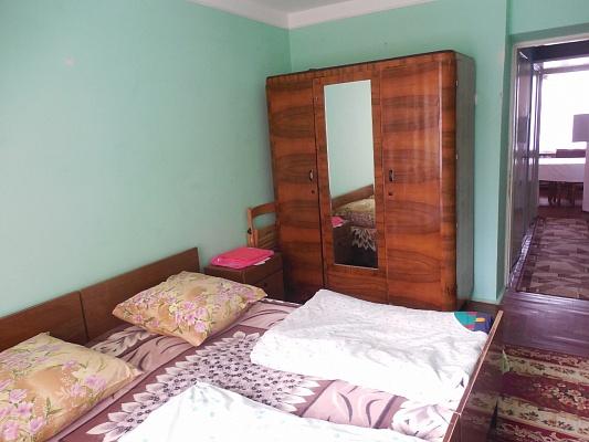 2-комнатная квартира посуточно в Трускавце. Мазепы, 14. Фото 1