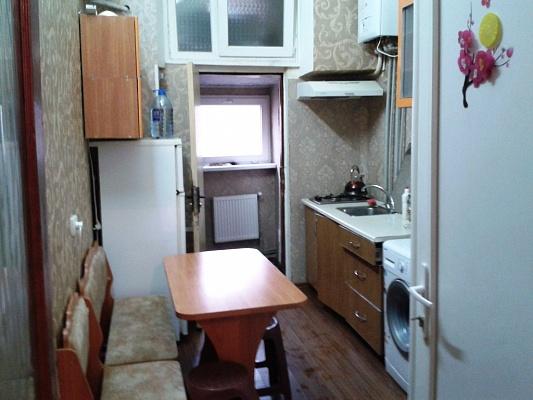 2-комнатная квартира посуточно в Одессе. Приморский район, ул. Большая Арнаутская, 57. Фото 1