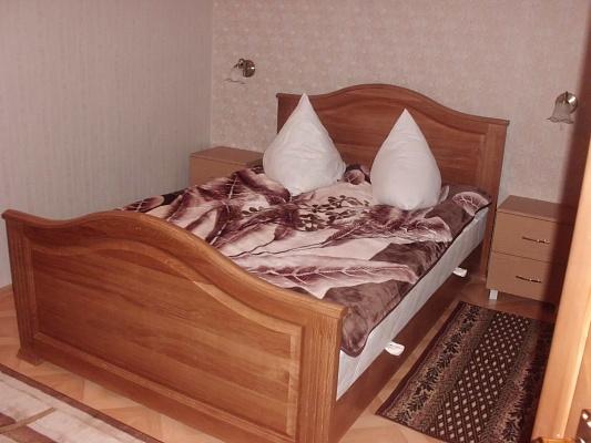1-комнатная квартира посуточно в Трускавце. ул. Шевченко, 27. Фото 1