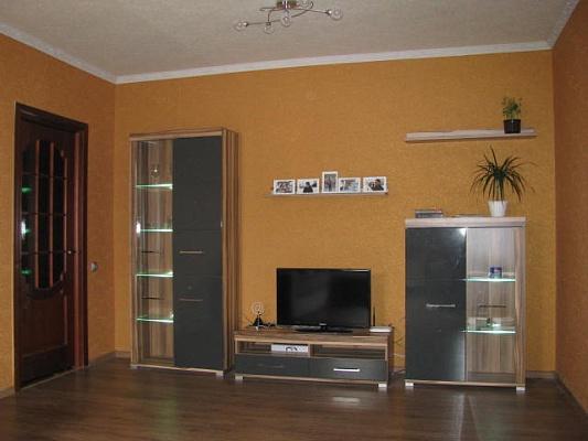 2-комнатная квартира посуточно в Трускавце. Центр,Крушельницкой,элитный дом, 8. Фото 1